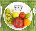 Healthy fruit-rich Mediterranean diet may help protect against macular degeneration