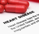 One of every three deaths in the U.S. linked to cardiovascular diseases