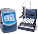 Beckman Coulter Life Sciences launches QbD1200 Total Organic Carbon (TOC) Analyzer