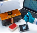 Bibby Scientific's Techne PCR-based method allows rapid and specific detection of flavour spoilage yeast