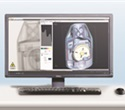 SKYSCAN 1275 provides high quality 3D images by highly automated, self optimizing, micro-CT