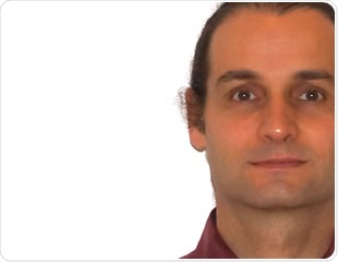 Advances in image sensor modules for endoscopic imaging
