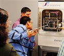 Freeze drying education program announced by SP Scientific