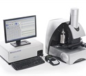 Analytical strategies that support OSD formulation: A new whitepaper from Malvern Instruments