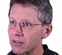 NMR and inhibiting HIV: an interview with Professor Michael Summers