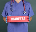 Study reveals association between DNA methylation and type 2 diabetes