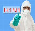 Study highlights potential emergence of new swine flu strains