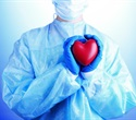 New stem cell therapy significantly improves outcomes in patients with severe heart failure