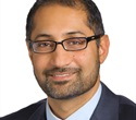 Will new hepatitis C treatments strain payers' budgets? An interview with Dr Chhatwal