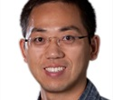 Understanding the antimicrobial action of borrelidin: an interview with Dr Min Guo, TSRI