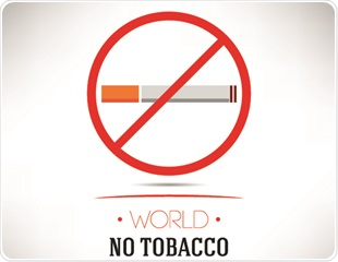 For World No-Tobacco Day WHO makes a stand against illicit tobacco trade