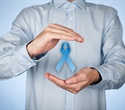 Survey shows most men with advanced prostate cancer ignore their symptoms as disease progresses