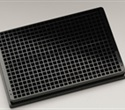 High Performance UV Assay Microplates