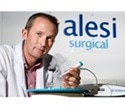 Alesi Surgical announces entry into lucrative trocar market