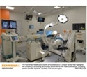 Renishaw launches unique healthcare facility at Miskin site in South Wales