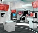 Sony to display latest end-to-end medical visual solutions at MEDICA 2016