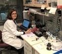 Dolomite Bio's Single Cell RNA-Seq System helps researchers study autoimmune diseases