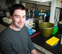 Polysorbate slows toxic effects of E. coli poisoning