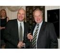 Sheffield haematologist wins prestigious Anthony Nolan Supporter Award