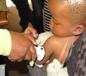 New, low-cost device measures early stages of infant malnutrition