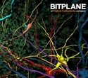 Bitplane launches Imaris 8.4 solution that traces filaments in dense 3D neural networks