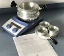 Asynt release guide for heating block use in labs