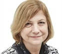 Using deep learning to update the drug discovery paradigm: an interview with Professor Jackie Hunter
