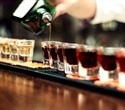 Study examines differences in liver damage between binge drinkers and heavy drinkers