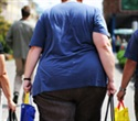 ADHD increases risk of becoming obese