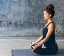Meditation reduces anxiety, pain and fatigue in women undergoing breast cancer biopsies