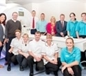 Royal Sussex County Hospital helps reduce general anaesthetic administration with Siemens' new MR technology