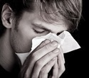 Intranasal vaccine may provide long-term protection against multiple flu strains