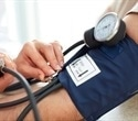 Blood pressure medications can lower stroke, heart attack risk in patients with end-stage renal disease