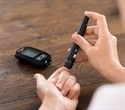 Simple method may help predict type 2 diabetes risk in women with gestational diabetes