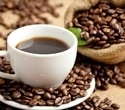 Daily dose of coffee could help reverse non-alcoholic fatty liver disease