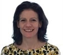 Psychological difficulties of ovarian cancer: an interview with Katherine Taylor