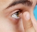 New technologies go far beyond traditional use of contact lenses for vision correction