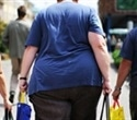 Over a third of people in UK and US will be obese by 2025