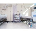 Medstor provides quality products and service to BMI The Lincoln Hospital