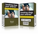 Standardised packaging of tobacco products encounter comprehensive defeat in court
