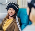 Scalp cooling provides safe, effective treatment in prevention of chemotherapy-induced alopecia