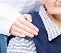 Sedentary older adults likely to develop dementia as those with genetic risk factors, research finds