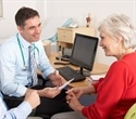 eHealth technology may help foster patient-provider relationship in rehabilitation