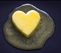 Study finds little to no link between butter consumption and chronic disease or all-cause mortality