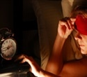 Disruptive sleep patterns could raise heart disease risk in shift workers and insomniacs