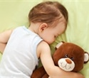 AASM release pediatric sleep recommendations