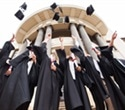 University education linked to higher risk of brain tumor