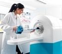 University-industry partnership enhances biomedical research capability in Australia