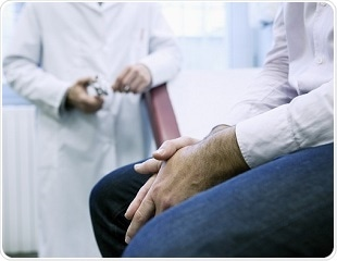 Management of prostate cancer varies by race