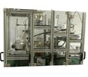 Asynt collaborates with University of Bath to design new mesoscale segmented flow reactor